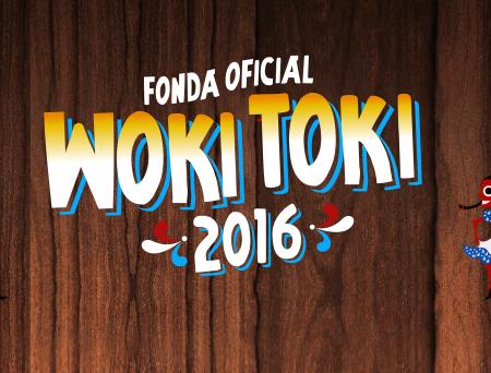 fonda-oficial-woki-toki-2016