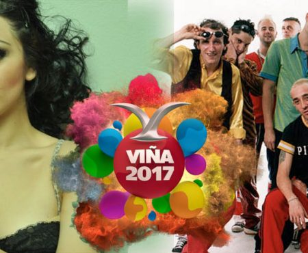 vina-2017-2