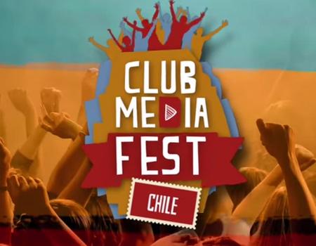 club-media-fest