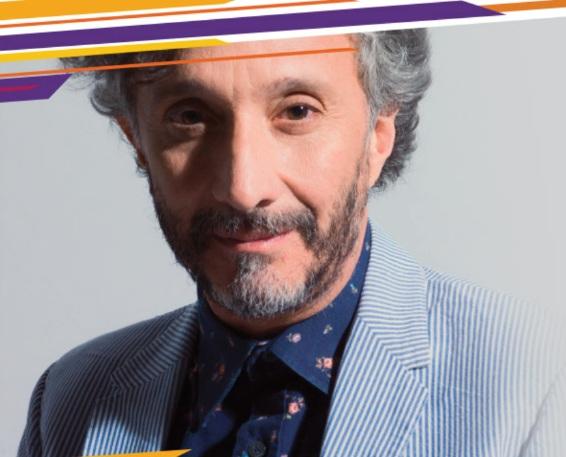 """Fito Páez regresa al casino de Viña del Mar con """"Solo Piano"""""""