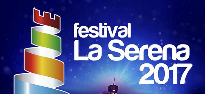 Este fin de semana se realizara el Festival de La Serena con una novedad