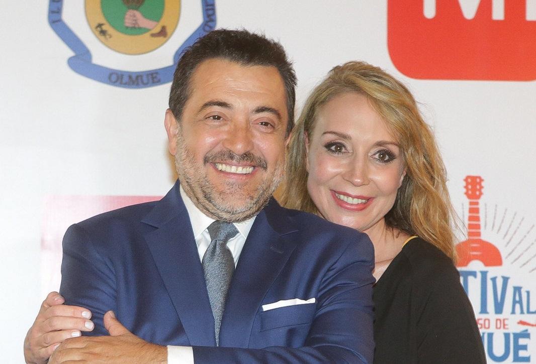 #Olmue2017 Karen y Leo Caprile hacen el balance final