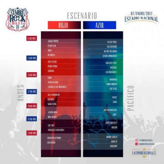 programa-la-cumbre-del-rock-chileno
