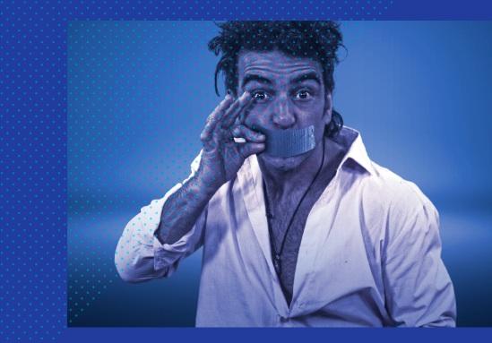 Jorge Alís se presenta en jornada doble en el Casino de Viña del Mar