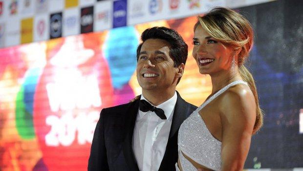 Chilevisión informa sobre realización de la Gala del Festival de Viña del Mar