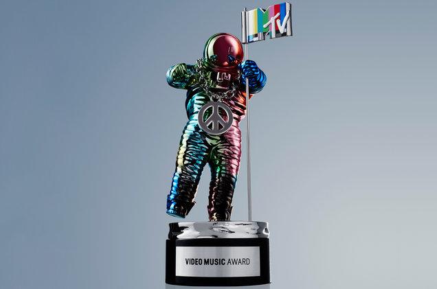 Los MTV Video Music Awards ya tienen lugar y fecha definida