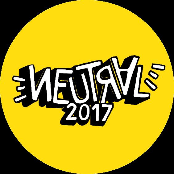 Festival Neutral Chile 2017 ya tiene fecha