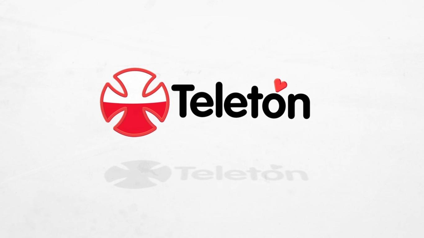 """""""Sabias que…"""" el nuevo viral de la Teletón"""