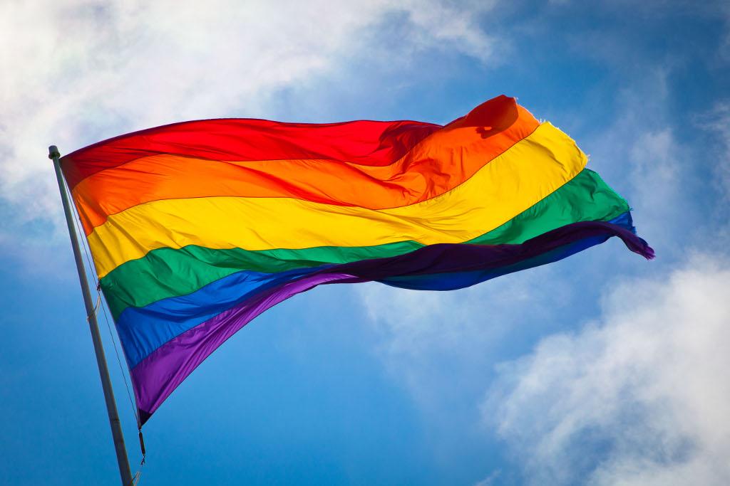 Asi serán las distintas Marchas del Orgullo Gay 2017