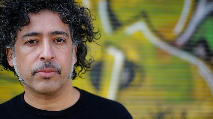 Manuel Garcia se presenta en Viña en el Mes de la Patria