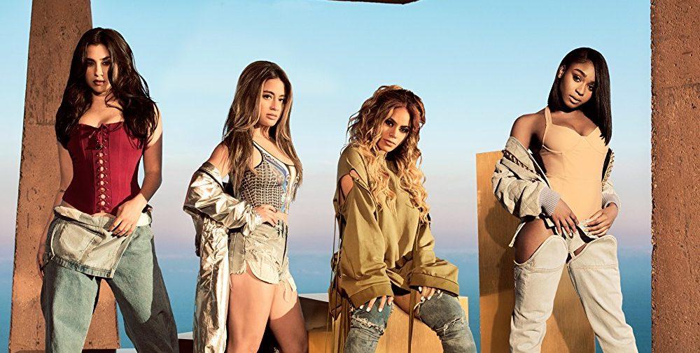 Becky G y Kudai serán los teloneros de Fifth Harmony en Chile