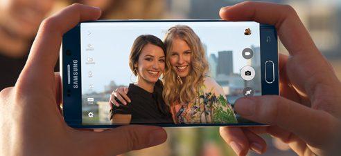 Tips para que tu celular se convierta en una cámara profesional