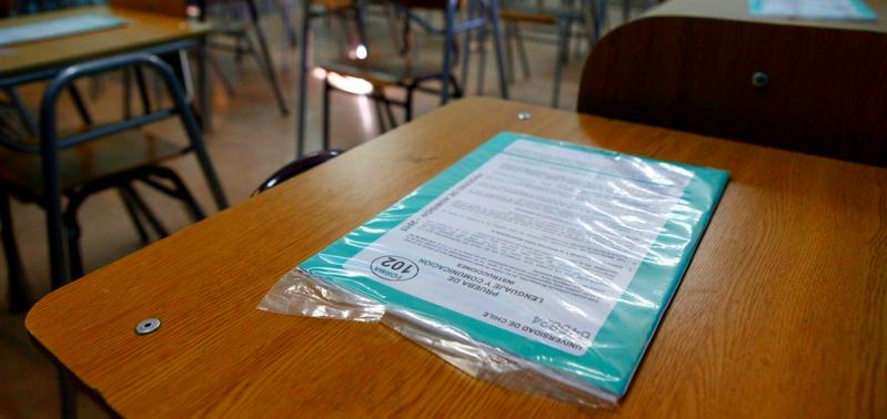 """Lanzan el """"google"""" de las carreras universitarias de Chile"""