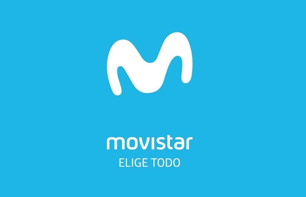 Movistar anuncia la llegada a Chile de VoLTE