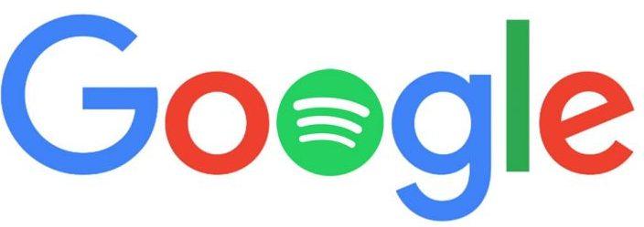 Spotify habilitará la opción de controlar la app por voz en Android