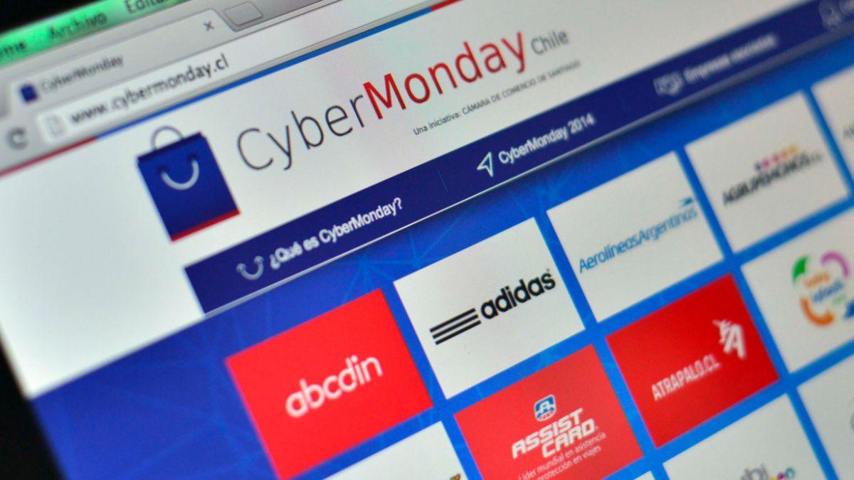 Las claves para un exitoso Cyber Monday