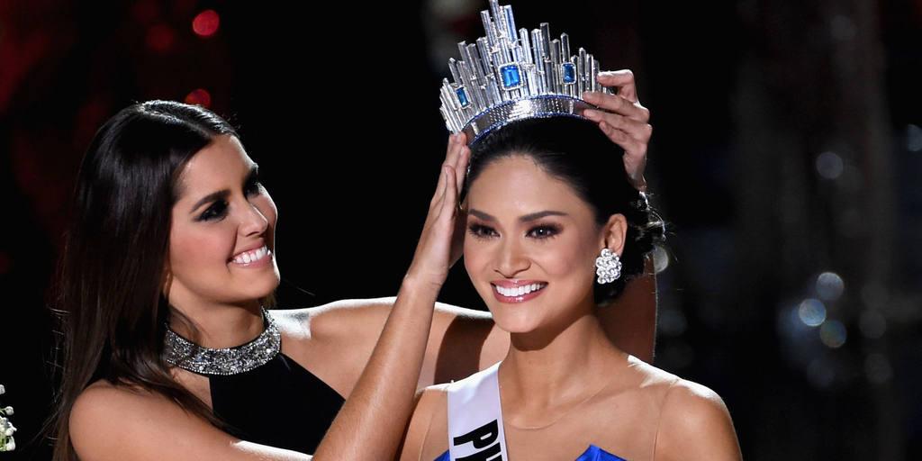 Lanzan 1° concurso de belleza donde no se podrá ver a las candidatas