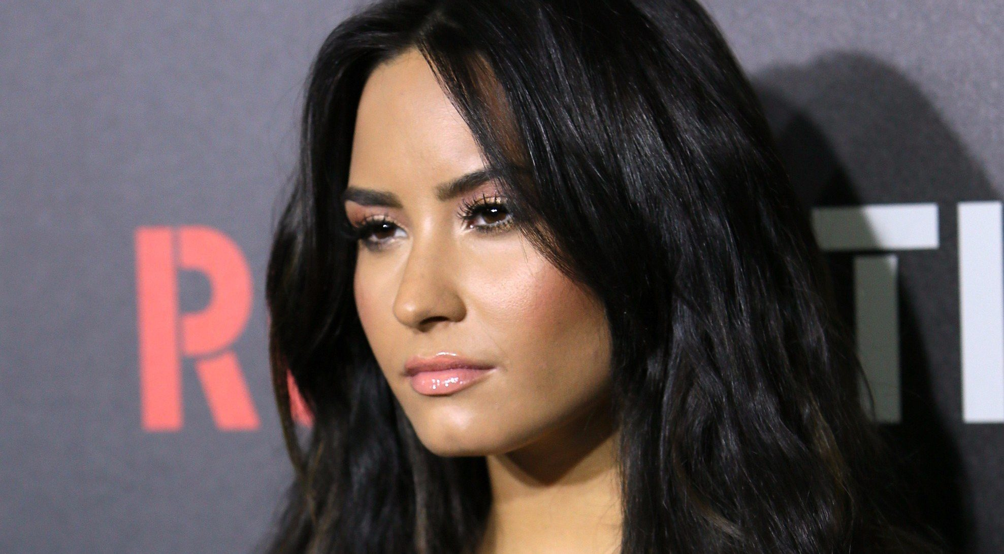 Demi Lovato incursiona en la música latina junto a Luis Fonsi