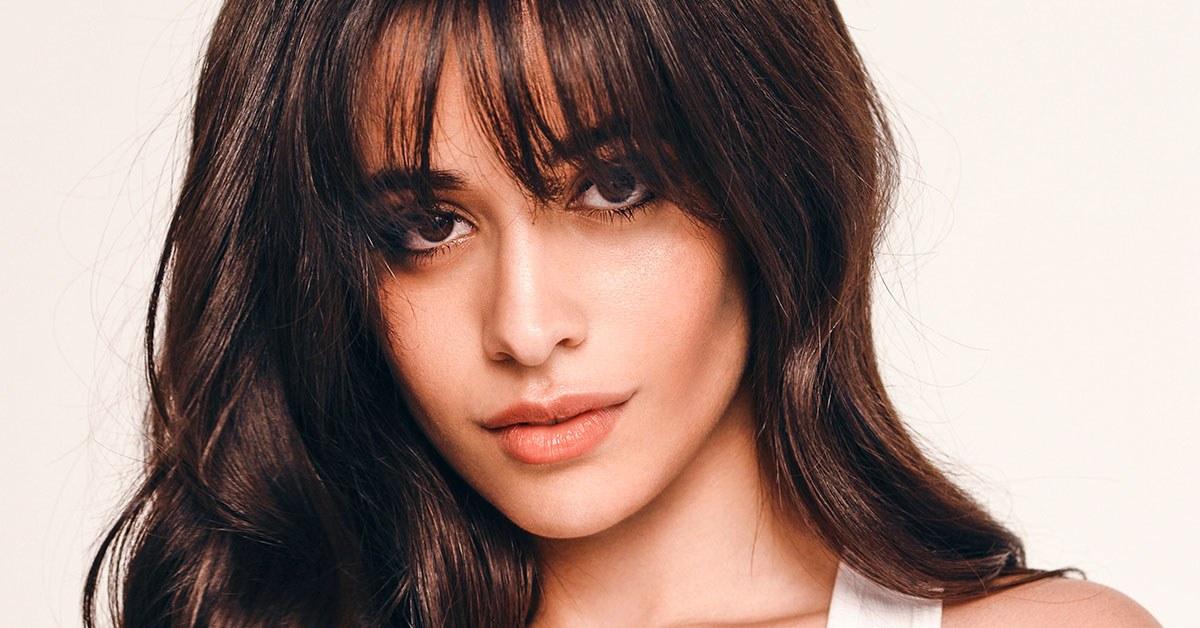 Camila Cabello pone fecha al lanzamiento de su primer disco como solista