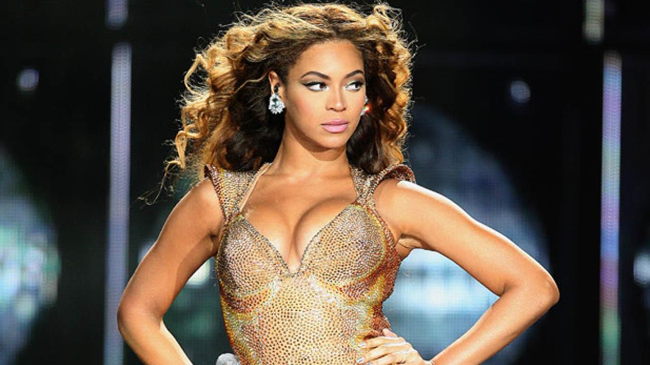Beyoncé rompe record en Spotify: Tiene tres álbumes con un billón de reproducciones