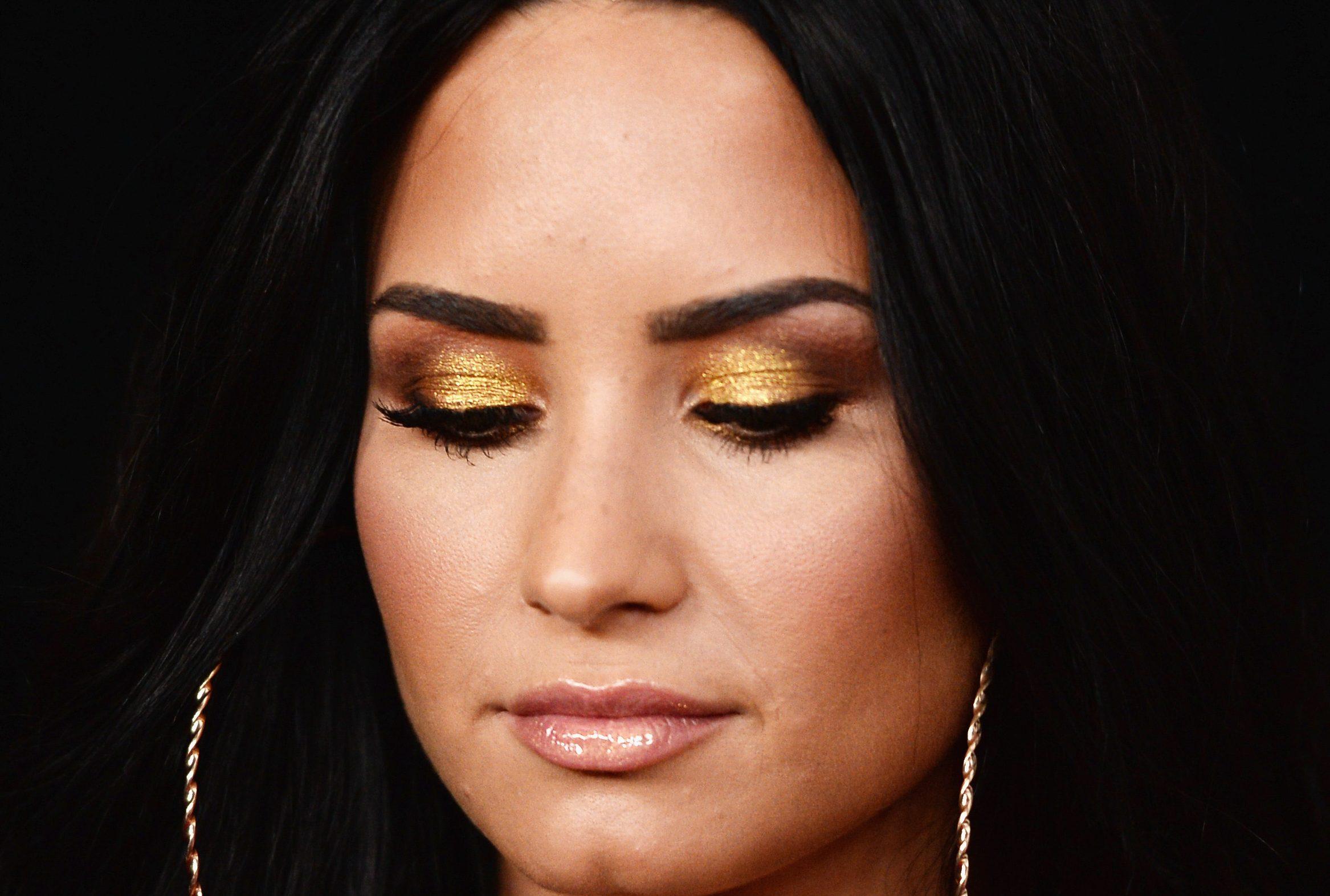 ¡Chile le dirá que la ama!: Demi Lovato anuncia datos para Latinoamérica de su nueva gira