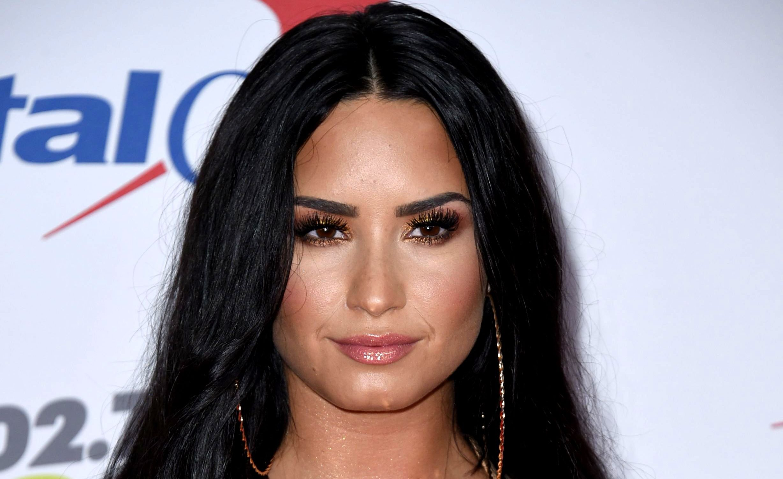 Demi Lovato y Christina Aguilera confirman presentación en Premios Billboard