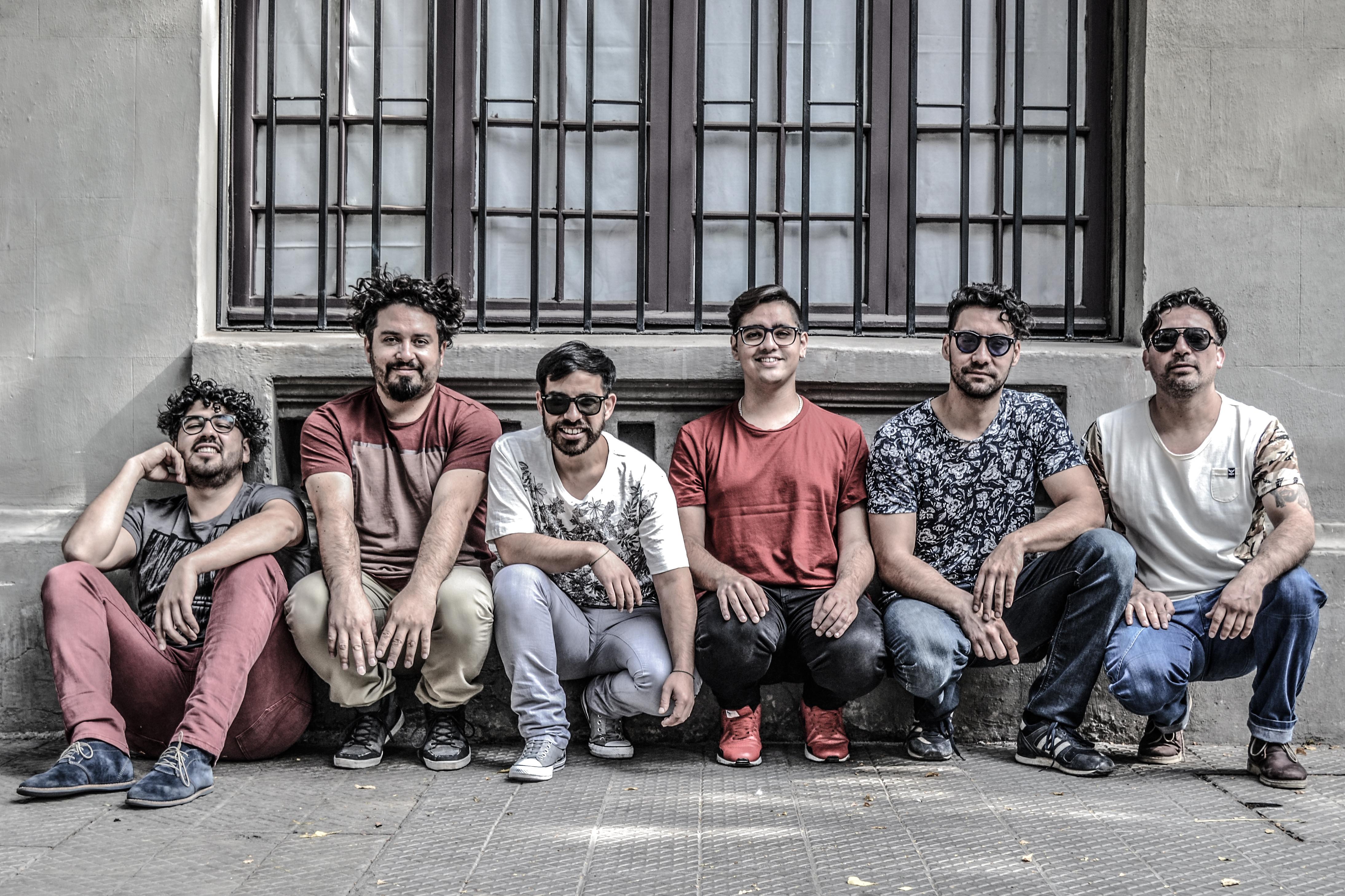 Destacada banda nacional anuncia su regreso