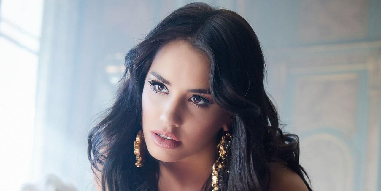 Lali lanza nuevo single y se confirma concierto en Chile