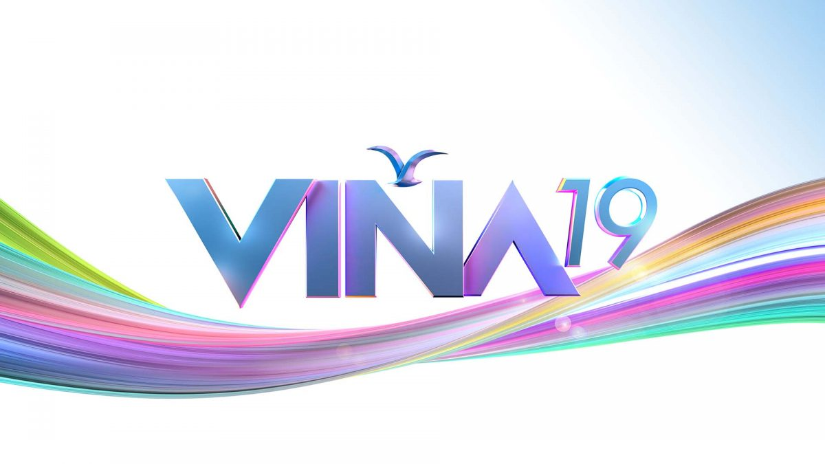 #ModoViña2019 Las novedades de FOX para vivir el Festival de Viña