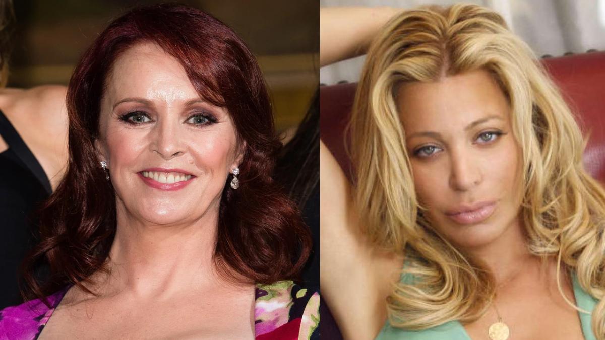 Sheena Easton y Taylor Dayne cantarán juntas en Chile en septiembre
