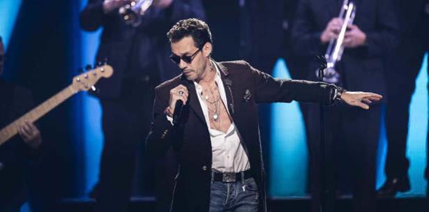 #ModoViña2019 A pocos dias de presentarse en el Festival, Marc Anthony lanza su nuevo single