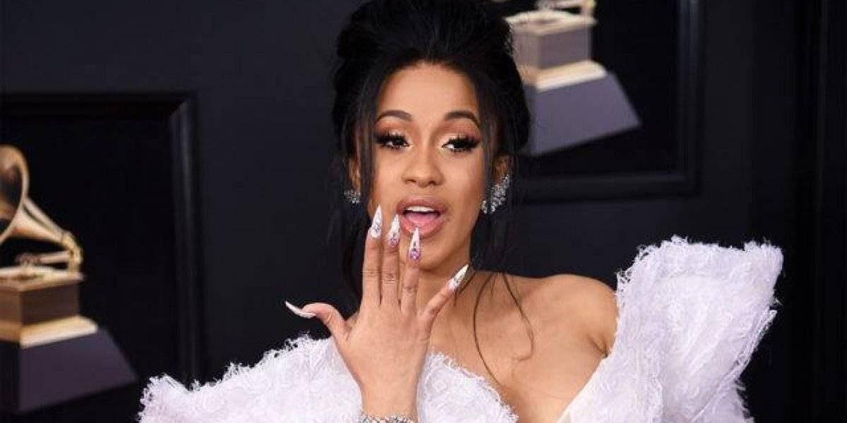 Cardi B, Drake y Post Malone lideran nominaciones de los Premios Billboard 2019