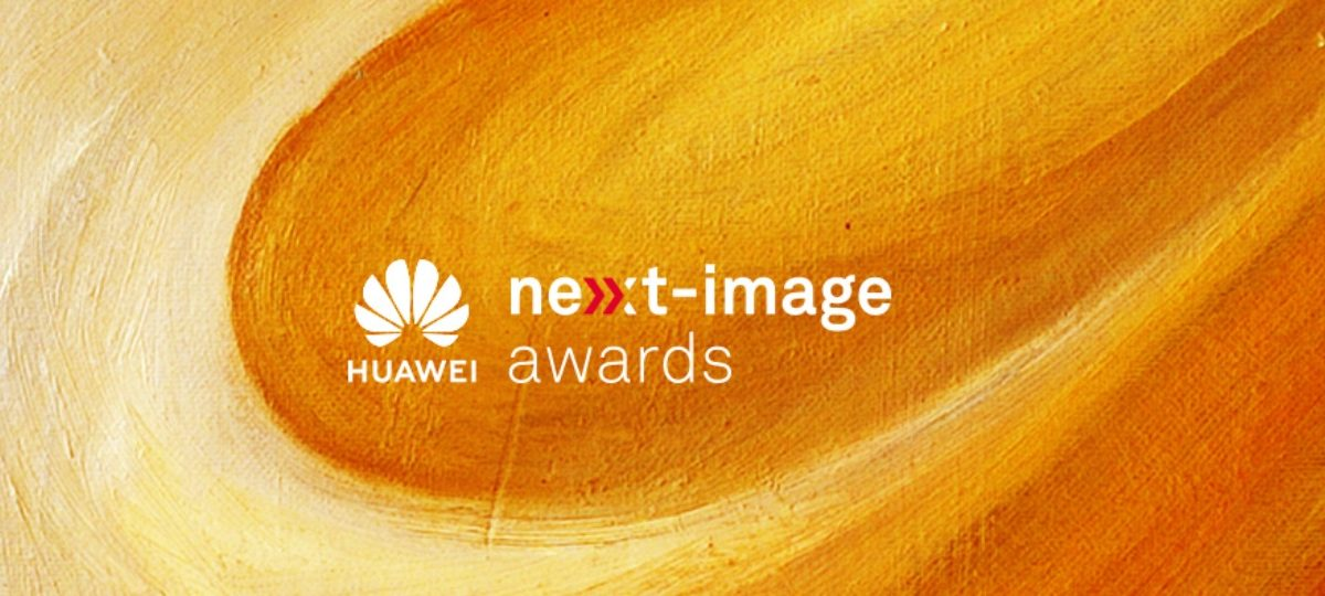 """Huawei anunció la versión 2019 de los premios """"Next-Image 2019"""""""