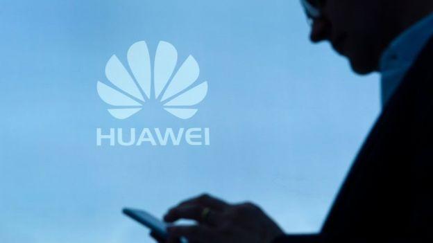 Huawei informa sobre Comunicado ante Recurso Judicial en los Estados Unidos.
