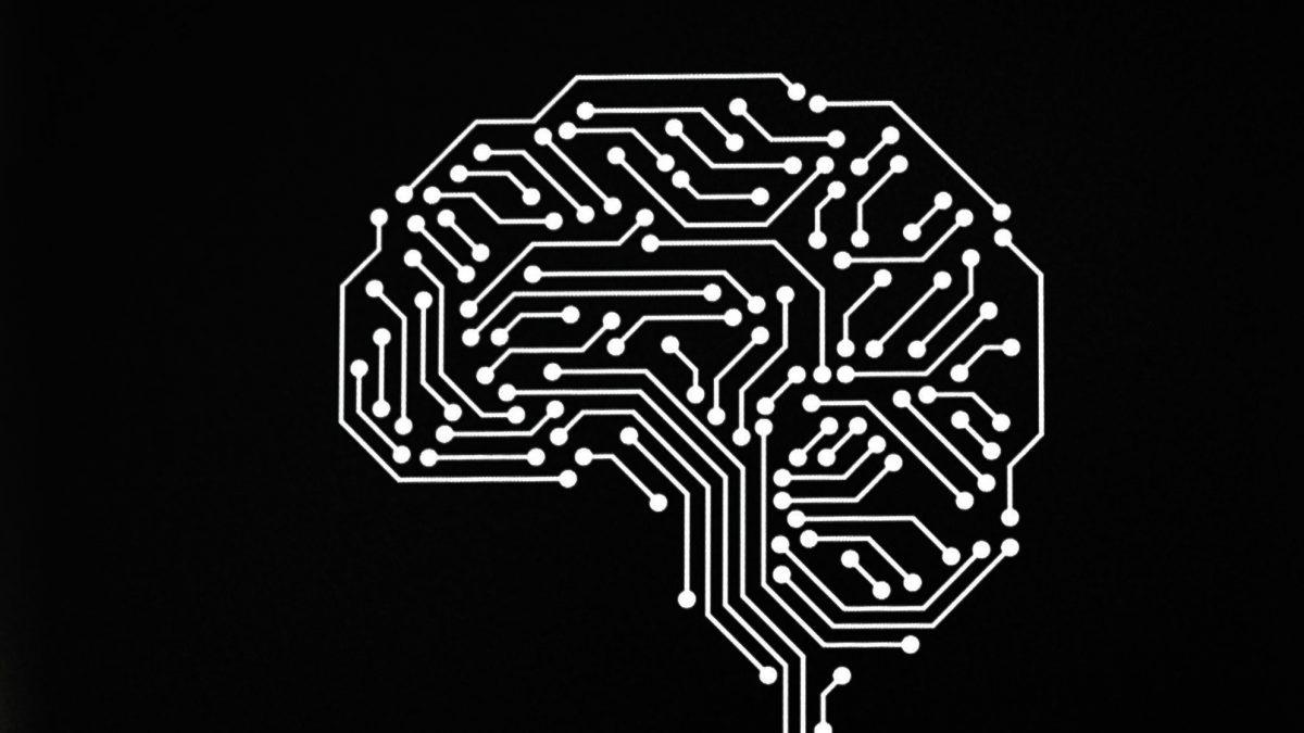 LG acelera el desarrollo de la Inteligencia Artificial con su propio chip