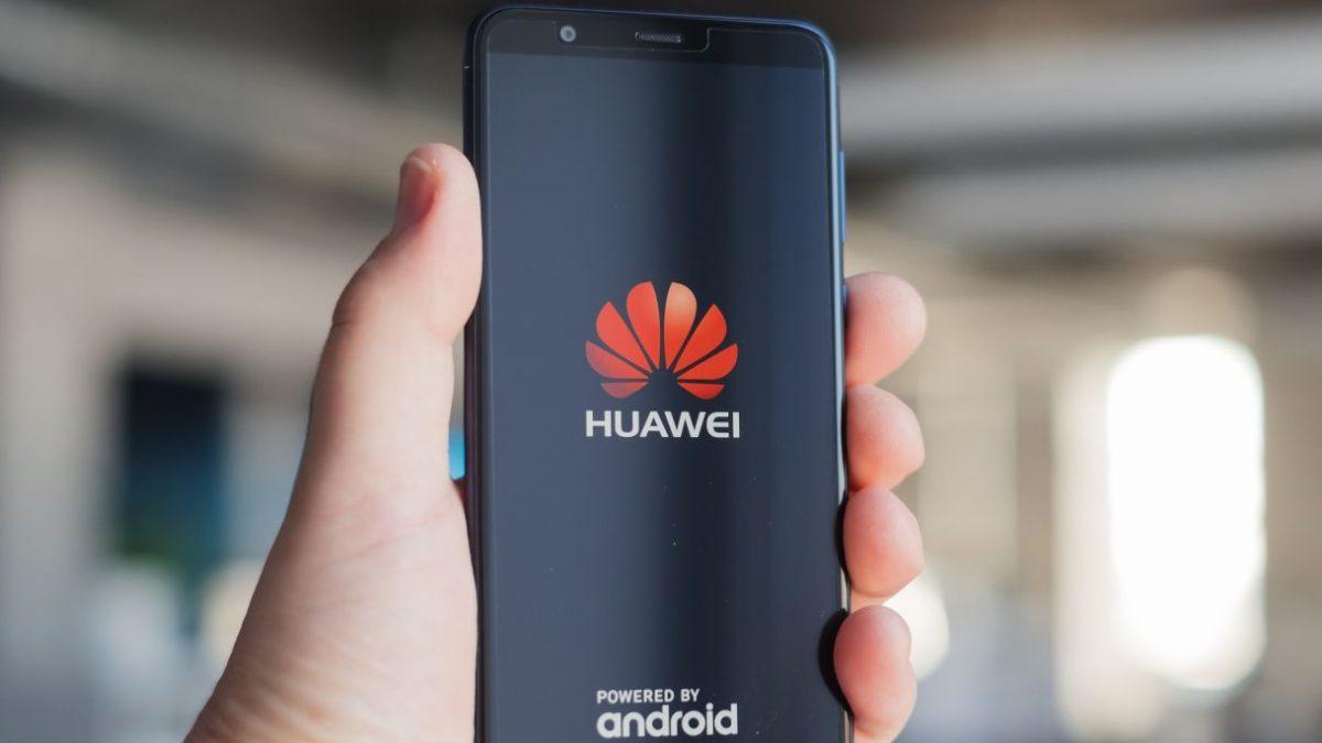 Huawei te invita a celebrar el mes del padre con excelentes ofertas