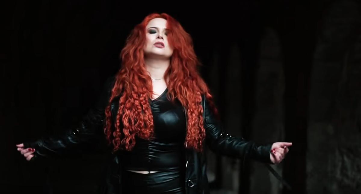 """[Nueva Nota] Desde el Bio Bio. Mayla lanza nuevo single: """"No Me Arrepiento"""""""