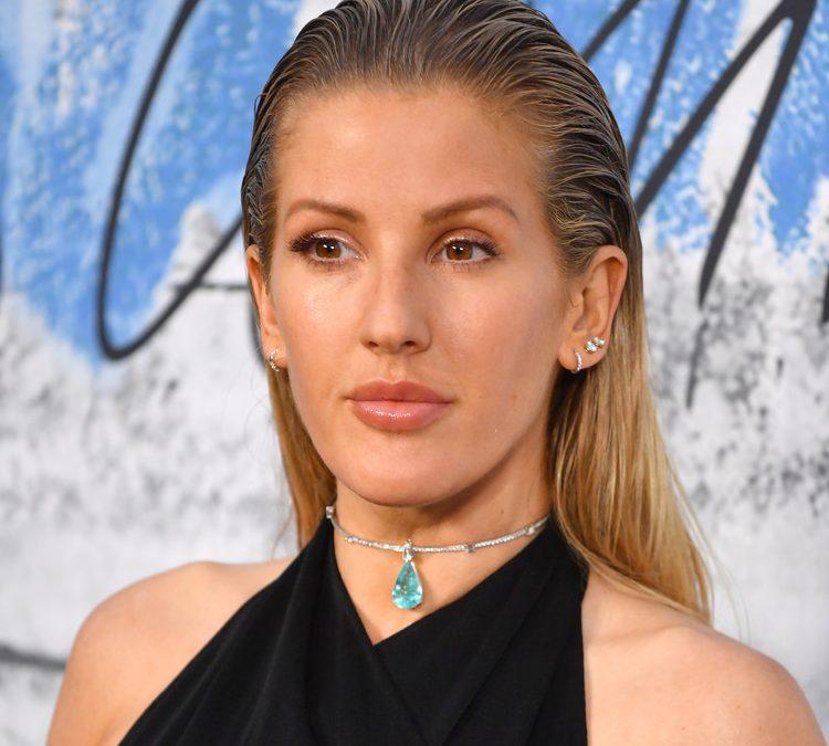 ¡Cambio en Rock in Rio!: Cardi B cancela su presentación y llega en reemplazo Ellie Goulding