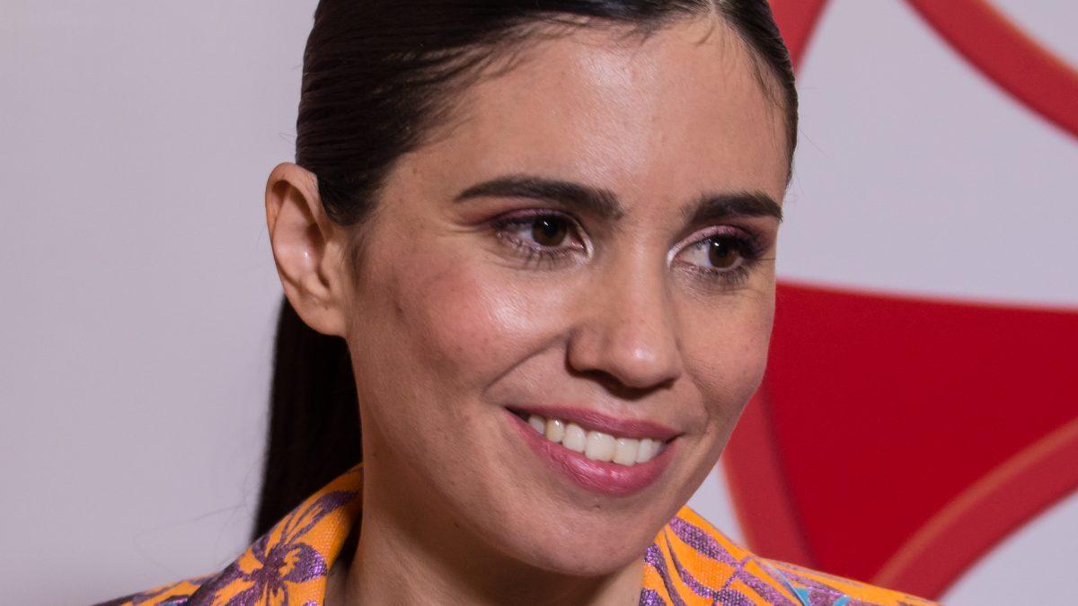 Javiera Mena confirmada para Lollapalooza Chile 2020 y Estéreo Picnic Colombia
