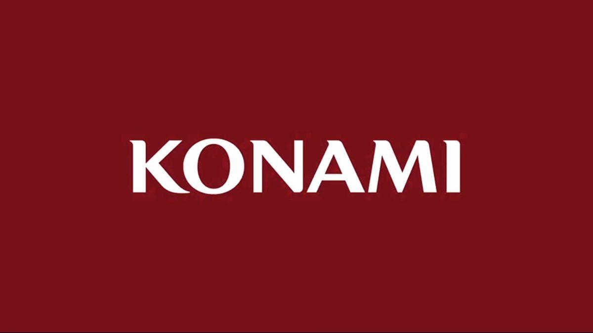 Konami anuncia su torneo de eSports para aficionados y profesionales