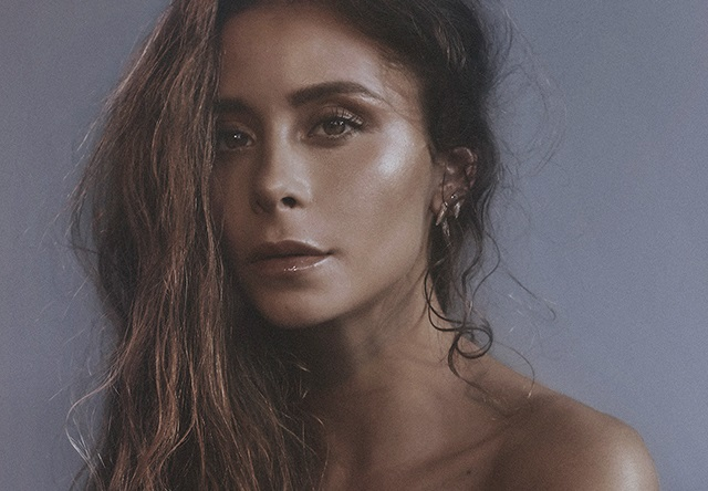 La Despedida: El nuevo single de Cami previo a su presentación en México