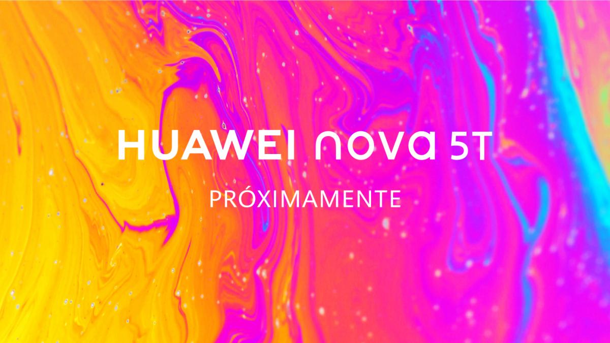 """Huawei lanzará la serie de smartphones """"Nova"""" en Chile"""