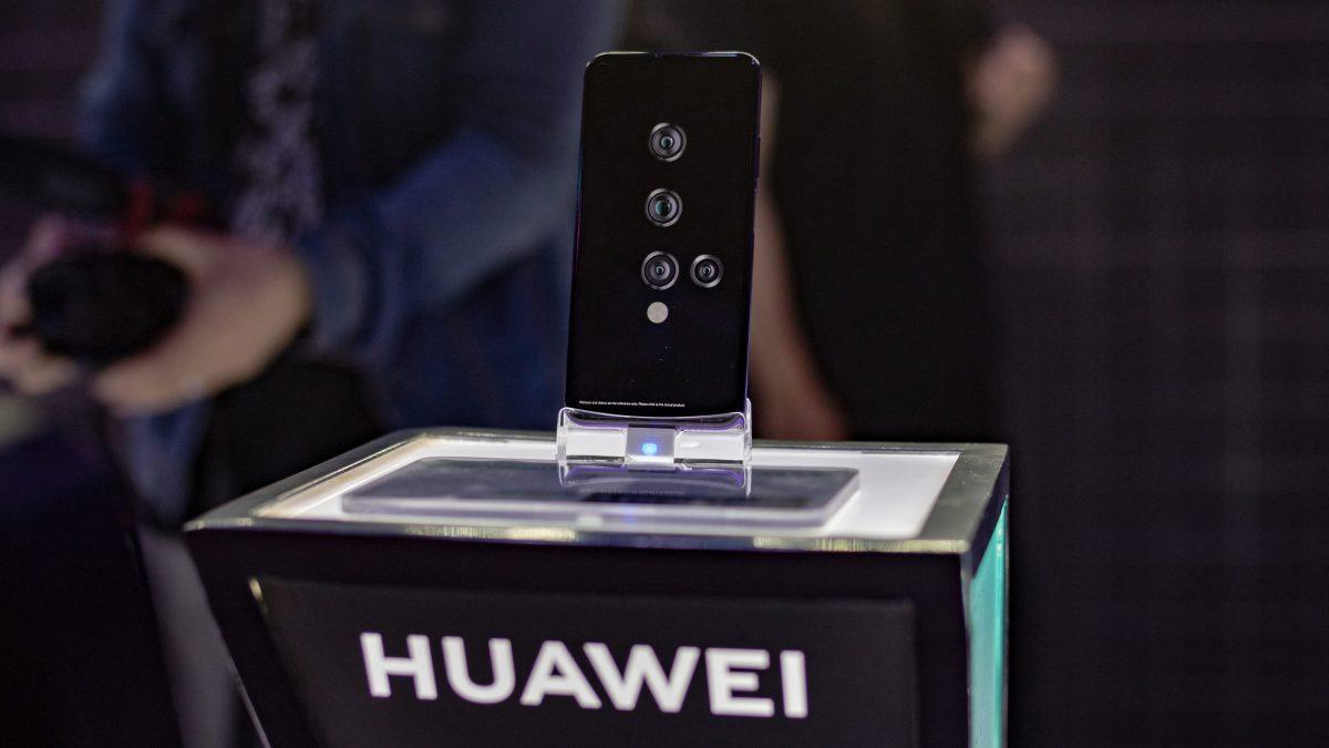 Minimalista o con accesos rápidos: Cómo personalizar la pantalla en un Nova 5T