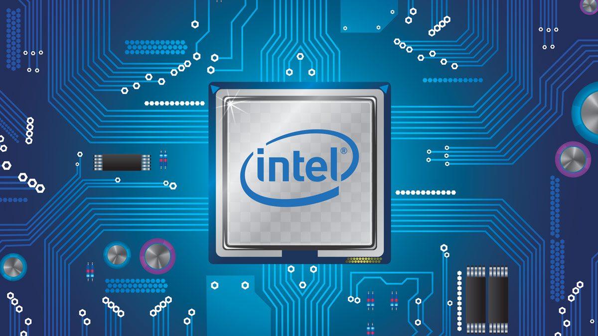 Intel adelanta algunas de sus novedades para la CES 2020