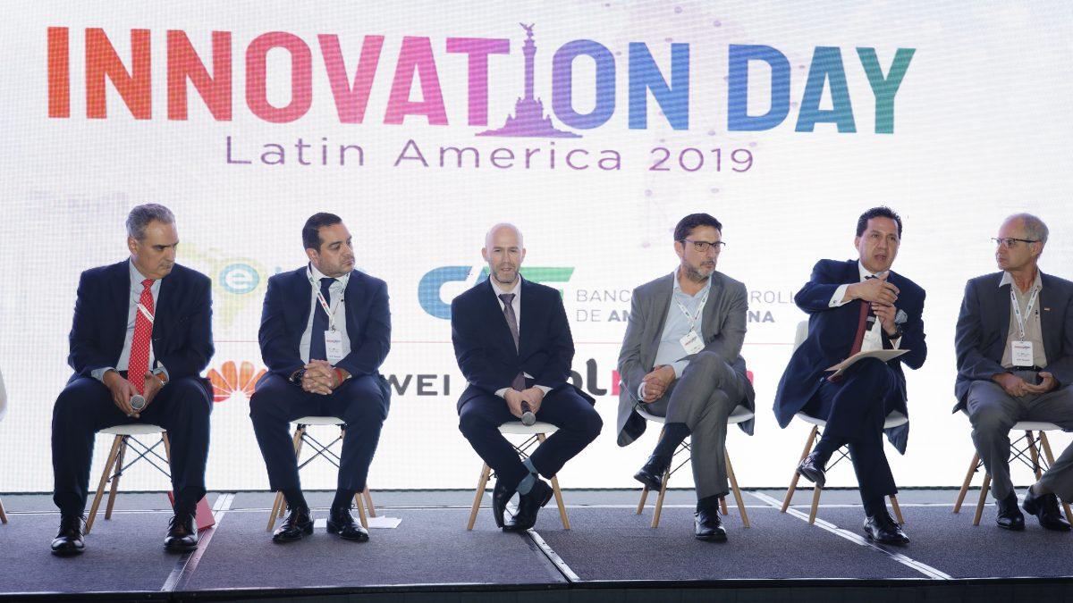 Tecnología 5G: el motor para mejorar las condiciones sociales en Chile y en América Latina