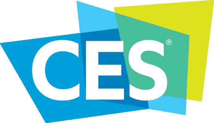 Los destacados de ModoRadio de la CES 2020