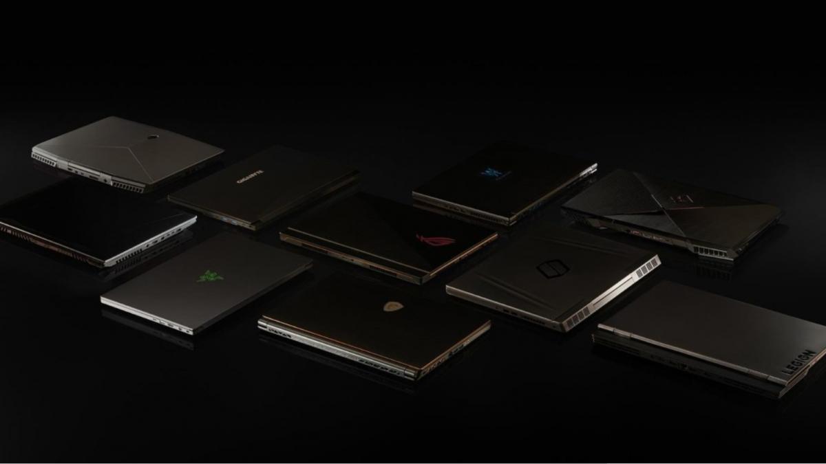 ASUS lanza la ROG Zephyrus G14: La laptop gamer mas delgada del mercado con tecnología NVIDIA