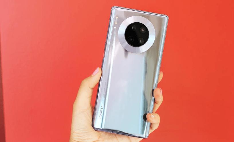Huawei prestará apoyo a emprendedores y PYMES en laboratorio 5G de WOM y CORFO