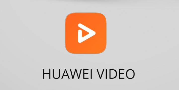 Huawei presenta su nueva alternativa de entretenimiento. Huawei Video llega a América Latina