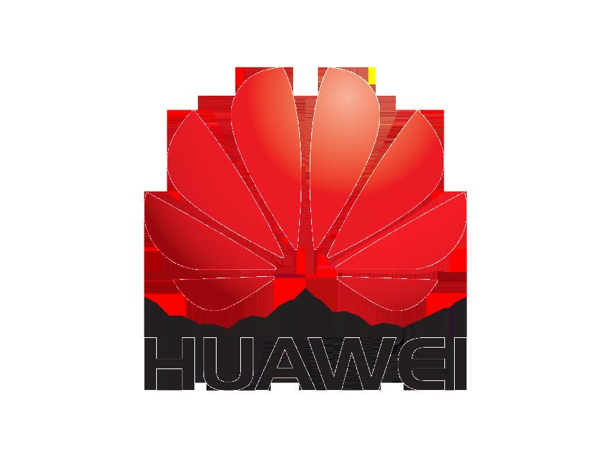 Huawei confirma nuevas inversiones en Latinoamérica en infraestructura TIC